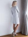 Pilka suknele svarkas3